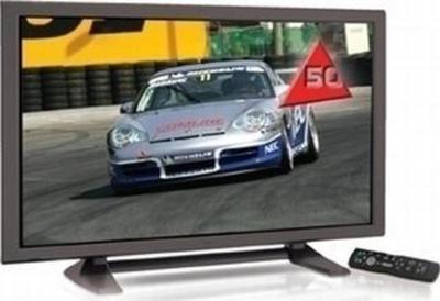 NEC NPD50XM6 Telewizor
