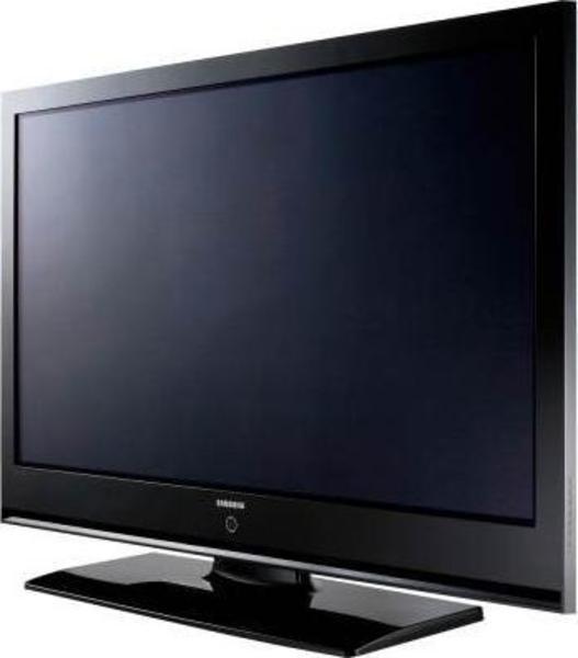 Samsung PS63P76FD TV
