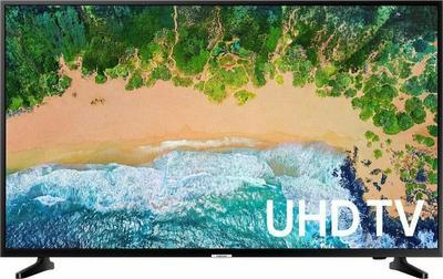 Samsung UE50NU7092 Fernseher