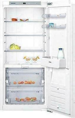Constructa CK841EF30 Kühlschrank