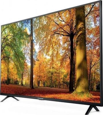Thomson 40FD3306 Fernseher