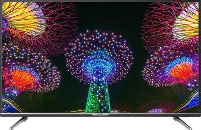 SABA SA43K65N Telewizor