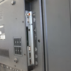 MicroVision 32HD00V18-A