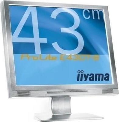 Iiyama ProLite E430T-S TV