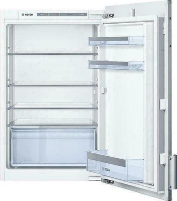 Bosch KFR21VF30 Kühlschrank