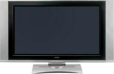 Hitachi 42PD7200 Fernseher
