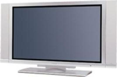 Hitachi 42PD3000 Fernseher