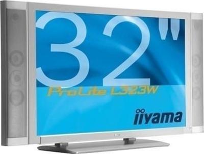 Iiyama ProLite L323W-S TV