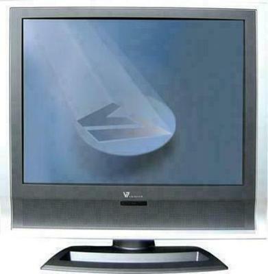 V7 LTV20H Telewizor