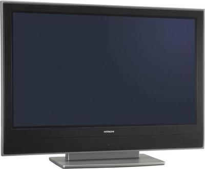 Hitachi 42PD6600 Fernseher