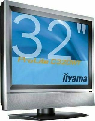 Iiyama ProLite C320WT TV
