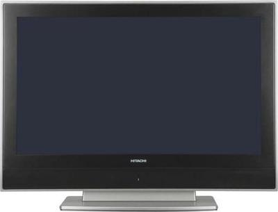 Hitachi 37LD6600 Fernseher