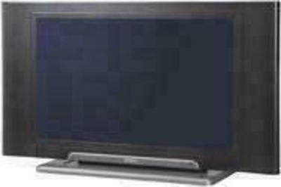 Hitachi 26LD6600 Fernseher
