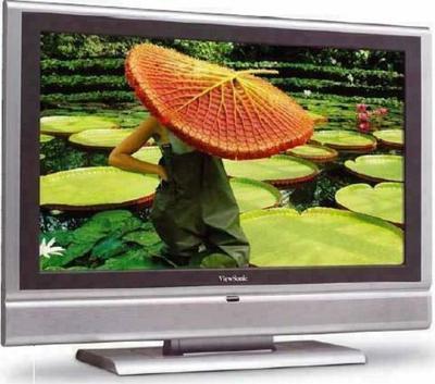 ViewSonic VS10846-1E Telewizor
