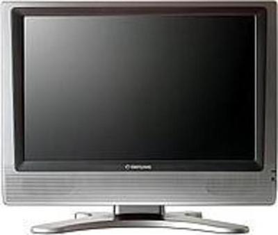 Tatung V20KCDX Telewizor