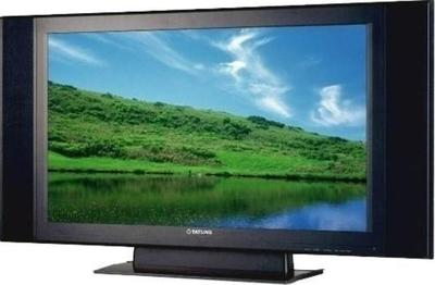 Tatung V37ECRF Telewizor