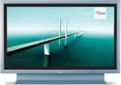 Fujitsu Myrica P42-2H Telewizor