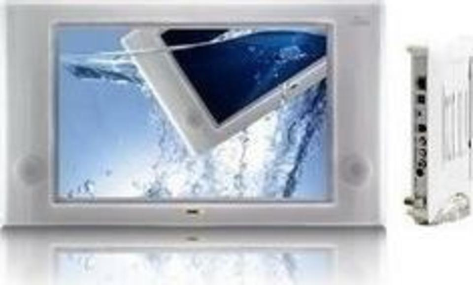New Universe TV WTW-154 Wireless