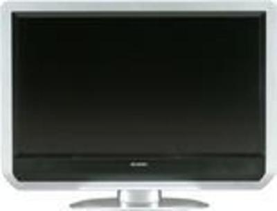 Mirai DTL-527V200 TV