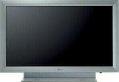 Fujitsu Myrica VQ40-2 TV