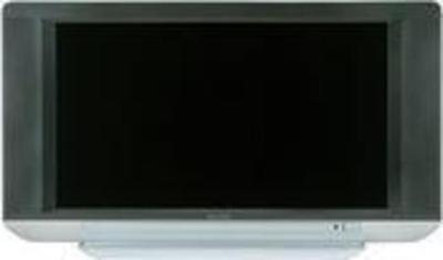 Mirai DTL-332M100 TV
