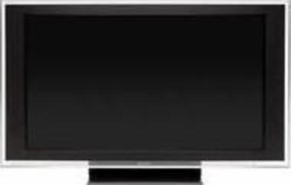 Sony KDL-40X2000B front
