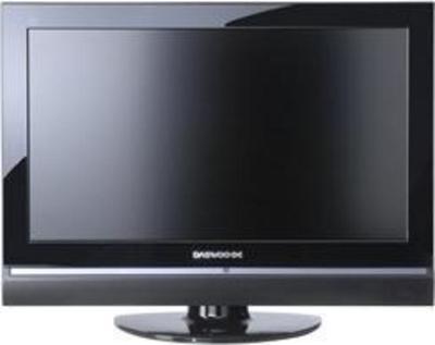 Daewoo DLP42C1 TV