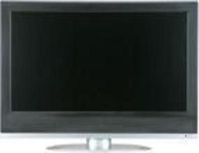 Mirai DTL-642E500 TV