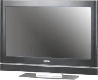 Tatung V42MAGI Telewizor