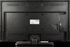 Salora 24HSB6502 rear