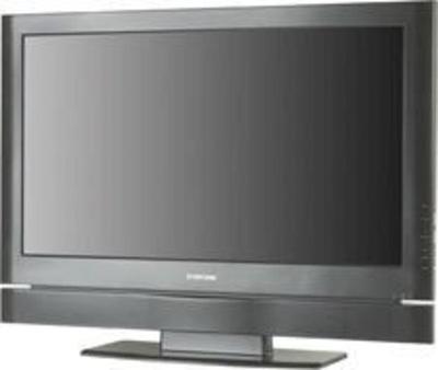 Tatung TAT-LCD-V32 Telewizor