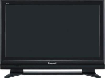 Panasonic TH-37PV7F