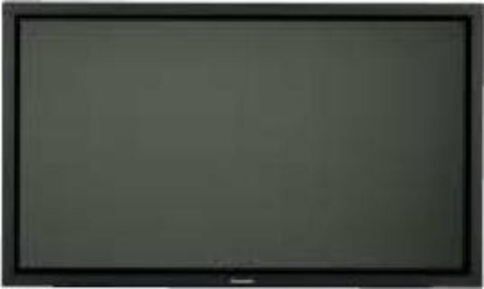 Panasonic TH-65PF9EK TV