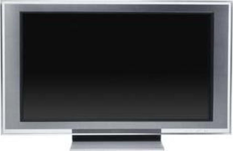 Sony KDL-52X2000AEP front