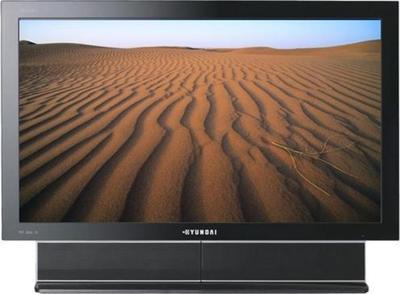 Hyundai Q320 TV