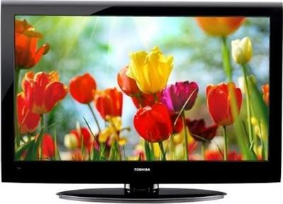 Toshiba 55HT1U Fernseher