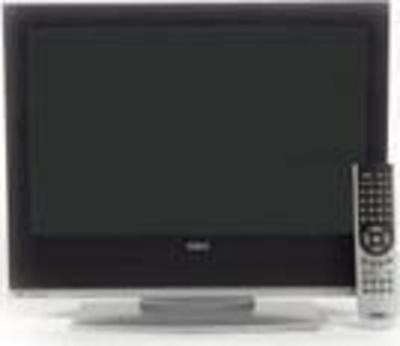 OKI 09219249 Telewizor