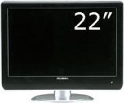 Mirai DTL-522P/202 TV