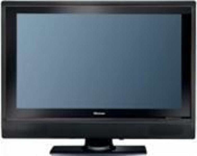 Hisense LCD1933EU front