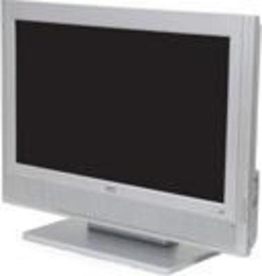 OKI 9218888 Telewizor