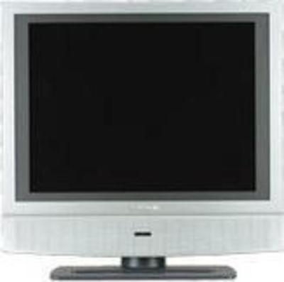 Mirai T20018 TV