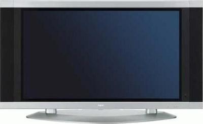 NEC PlasmaSync 50XC10