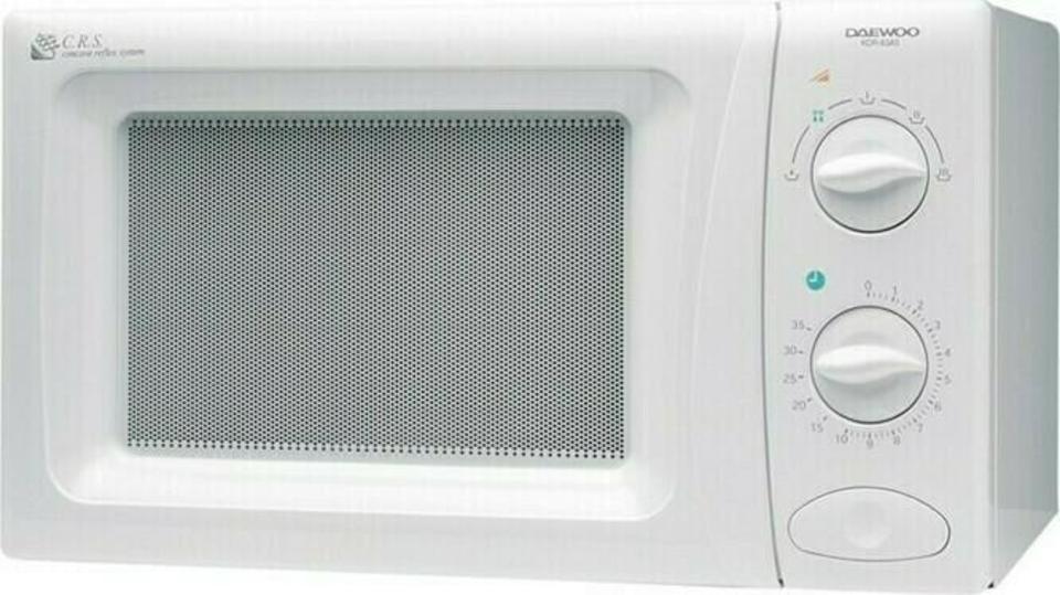 Daewoo KOR-63A5W