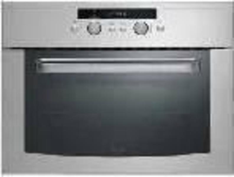Whirlpool AMW 524/RVS Microwave