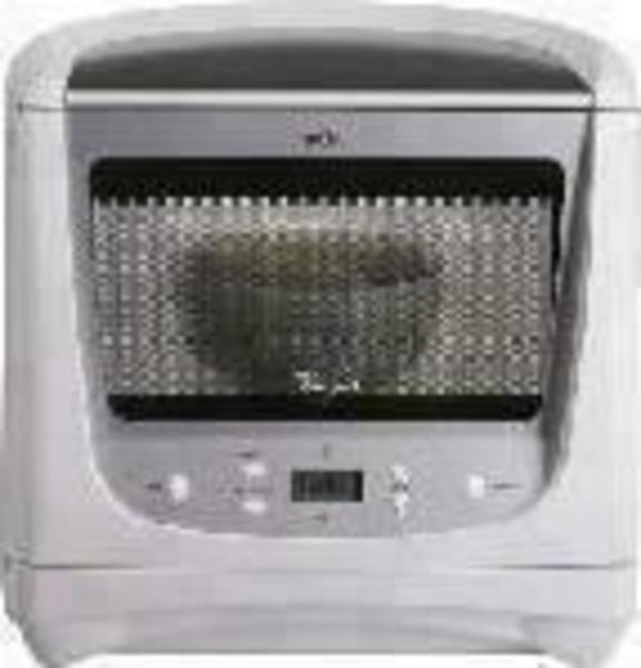Whirlpool MAX 14/AW/2 Microwave