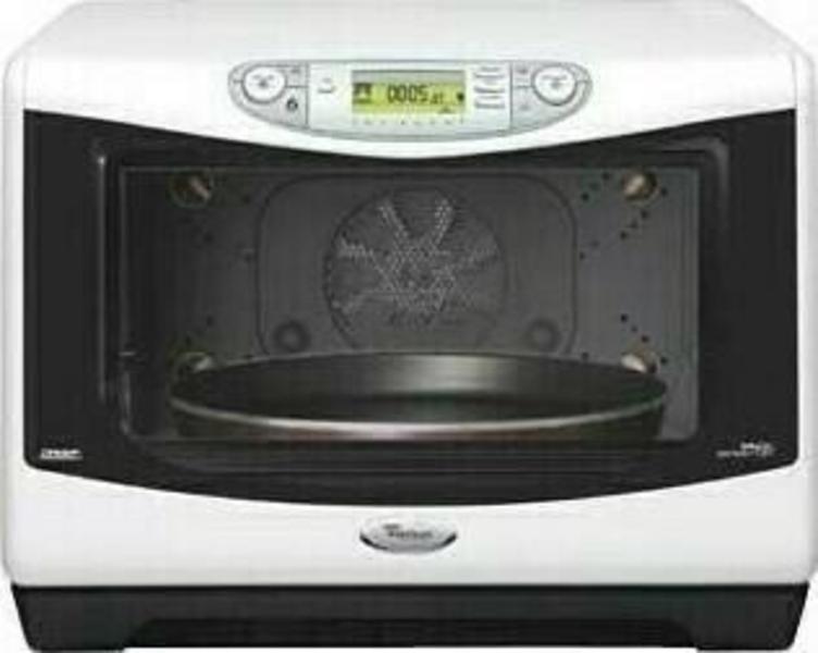 Whirlpool JT 359/WH Microwave
