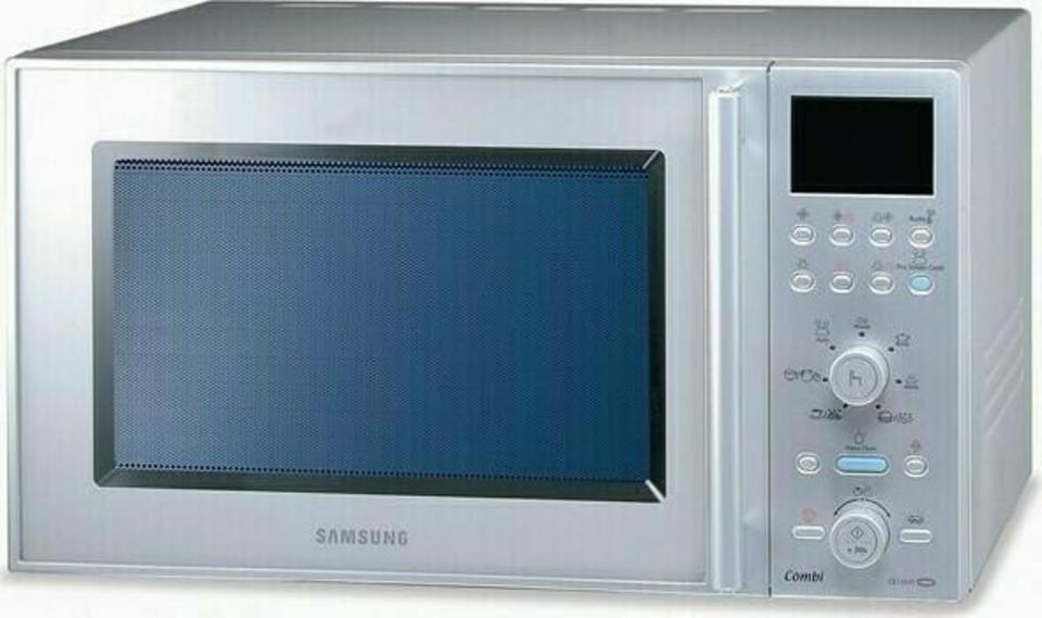 Samsung CE1151