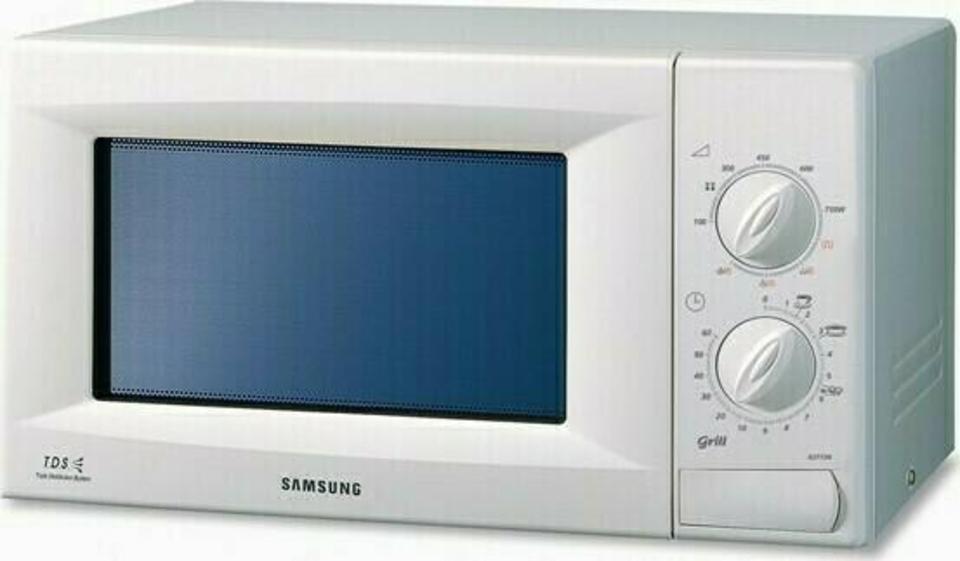Samsung G2712N