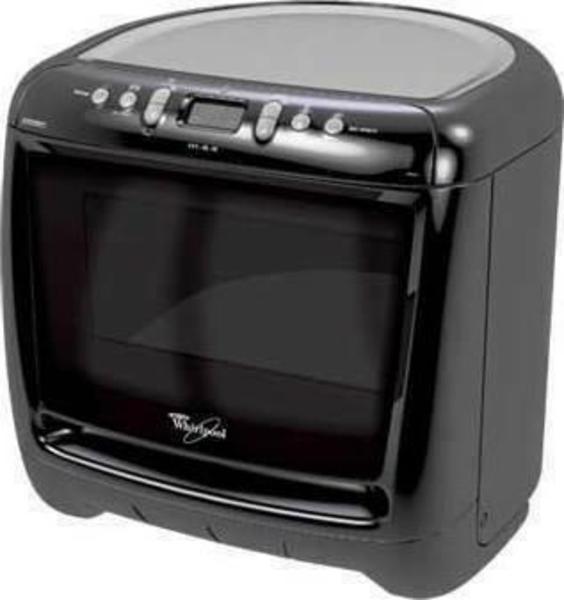 Whirlpool MAX 28/AB Microwave