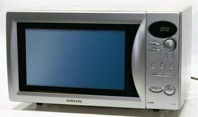 Samsung C131T Mikrowelle